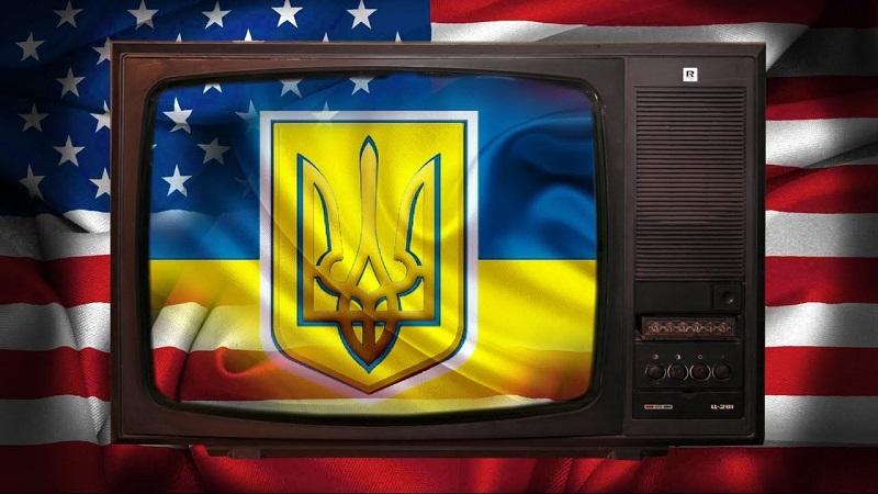 Кризис украинской пропаганды