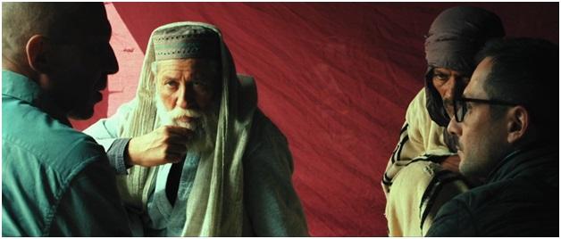 Террористы ПНС хотят убить Шугалея и Суэйфана руками ЛНА 3