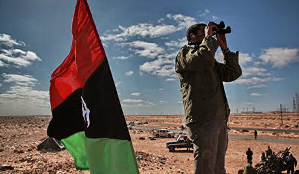 Эксперты подготовили нелепые «страшилки» для ООН о ЧВК «Вагнера» в Ливии