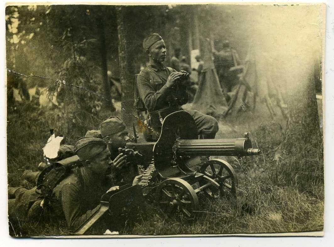 обтекаемой фото штрафные батальоны в вов делал это