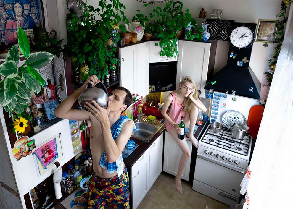 то, что фото из общежитий яплакалъ отметить