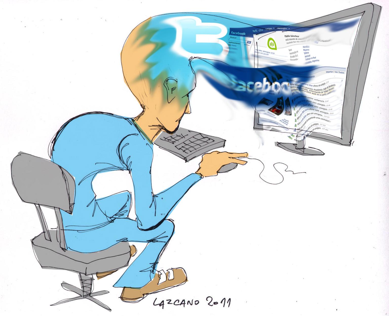 Картинки вредный интернет
