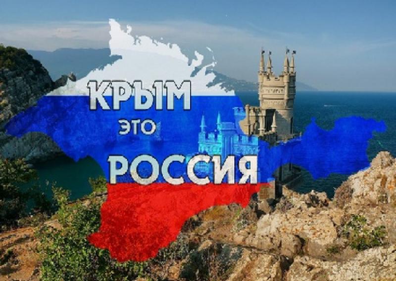 Сатановский Западу: «понадобимся, и Крым
