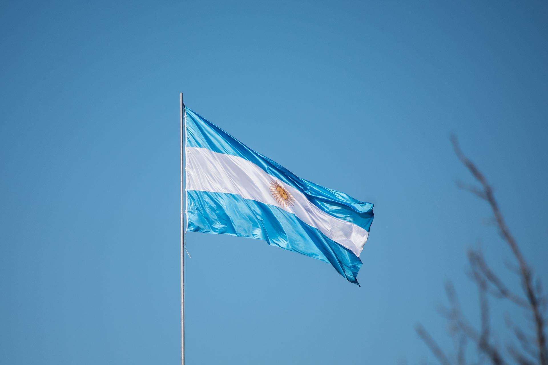 ваш аргентина флаг фото подходящую