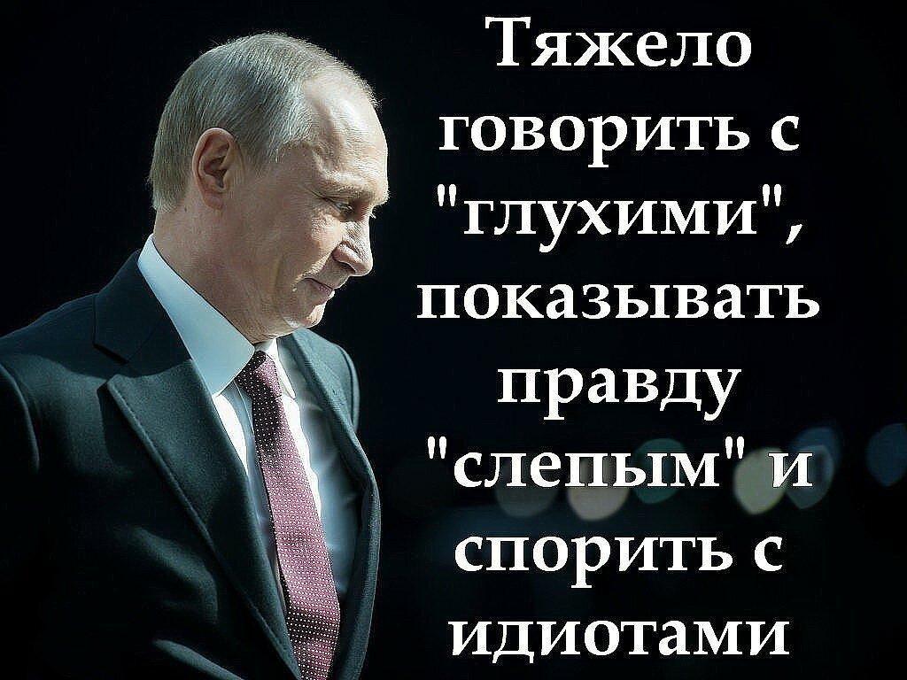 вам поучаствовать не работают фотосессия в россии цитаты мебель это