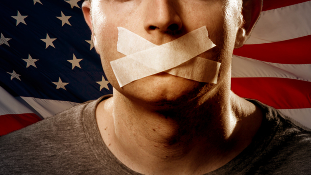 США готовы бороться за свободу прессы, но только для своей