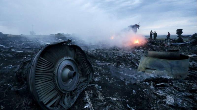Поверить на слово: Киев пошел в отказ