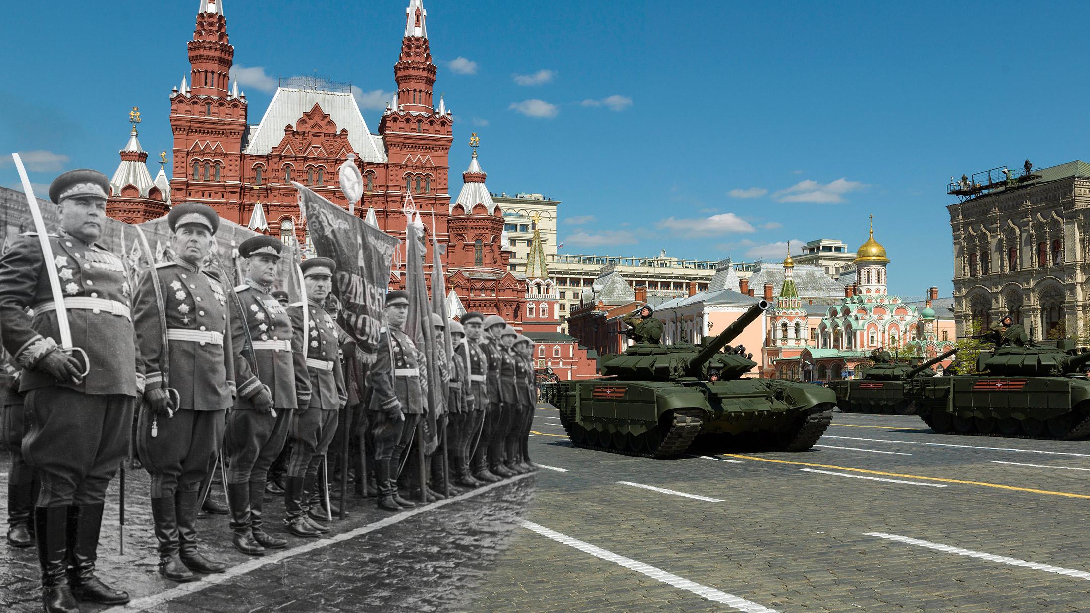 фотография день победы высокого разрешения чтобы