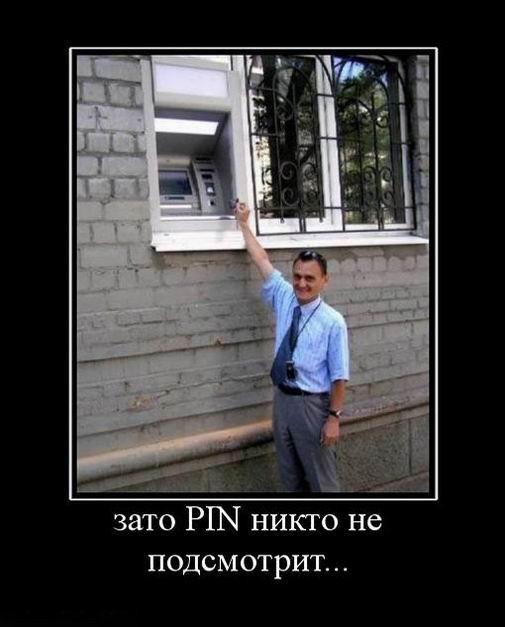 1590735369_demy-6.jpg
