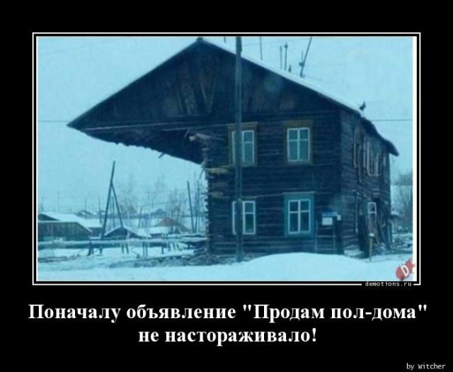1590735378_demy-8.jpg