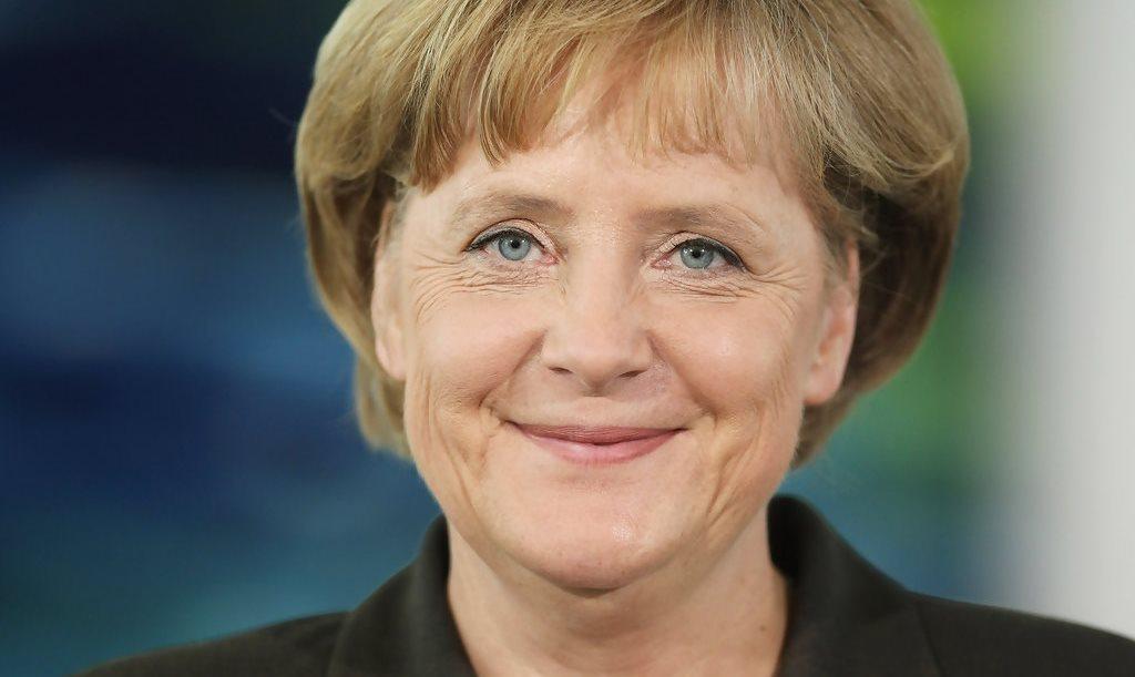 Немецкий кучер европейской повозки