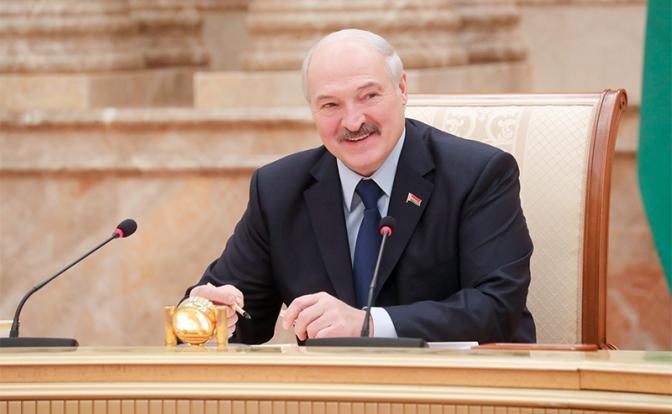 Лукашенко «за дружбу с русскими» выставит новую цену