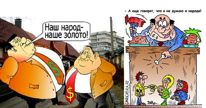 Как «зарабатывать» на ровном месте — доходы Сбербанка от комиссии за  переводы выросли в полтора раза | VestiRegion.ru — новости Владивостока и  Приморья