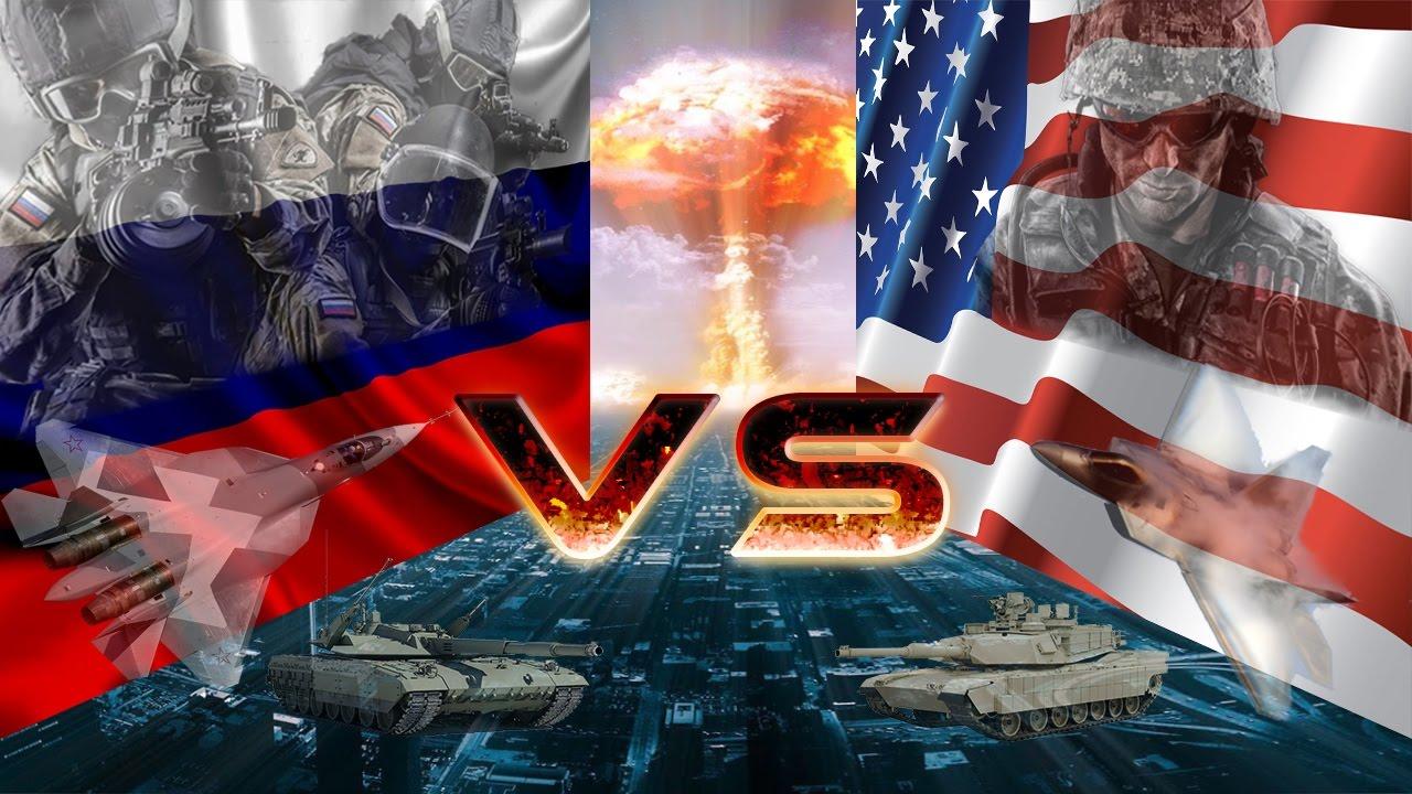 Быстрые и опасные: российские военные гоняют