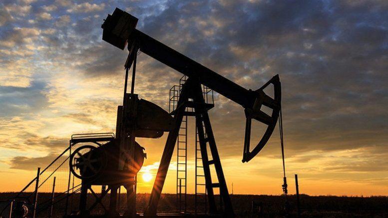 Над нефтяной сверхдержавой сгустились тучи