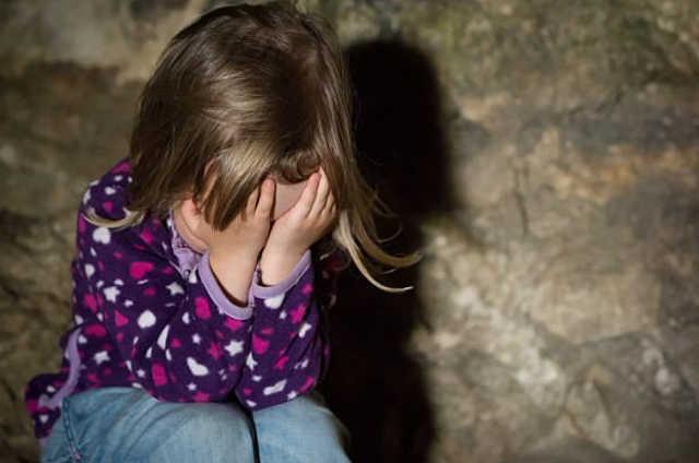 Создание экспресс-судов в России позволит в закрытом режиме отнимать детей у родителей за 24 часа