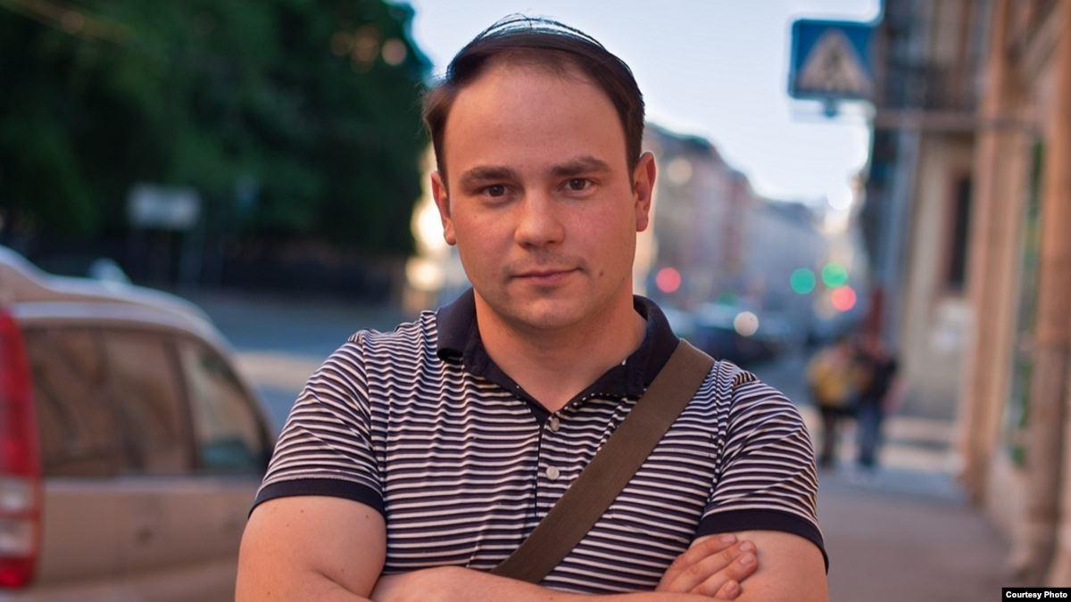 О голосовании в Петербурге, фейках Пивоварова и шальных агитаторах