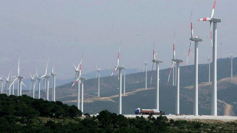В мировой энергетике наступает время хаоса