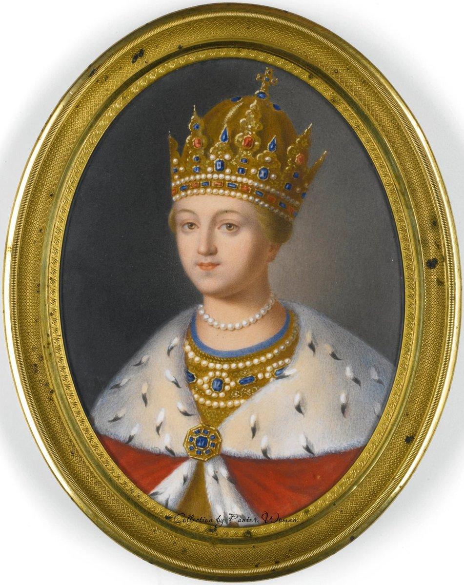 бухгалтере фото царицы россии петра первого одной