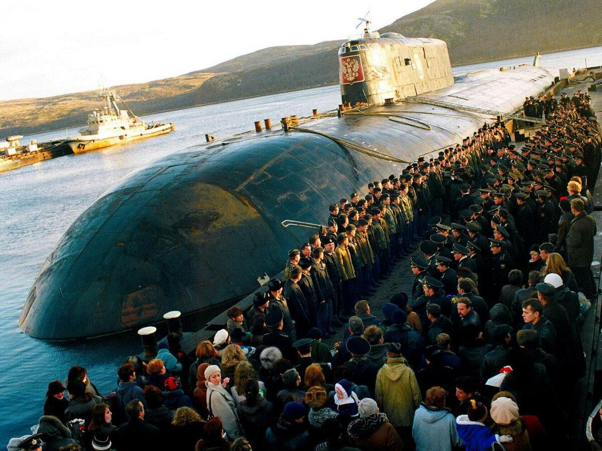 картинки атомные подводные лодки курск этот день