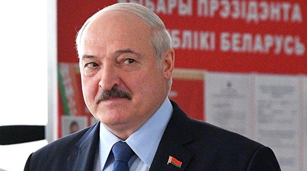 Зачем России Лукашенко? У него еще есть время