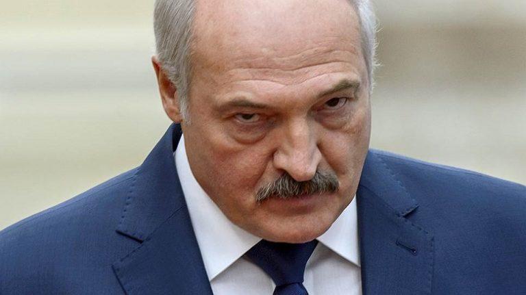 Лука Москвы. Почему отношения России и Белоруссии