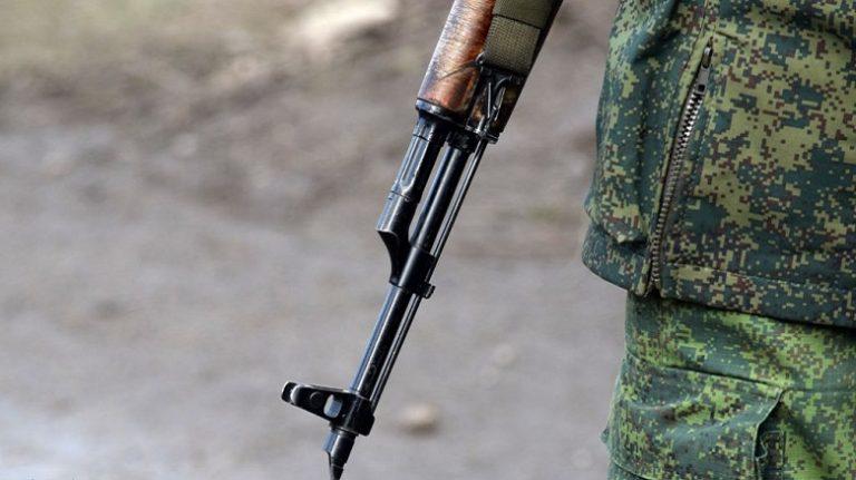 Долго ли продлится новое перемирие в Донбассе