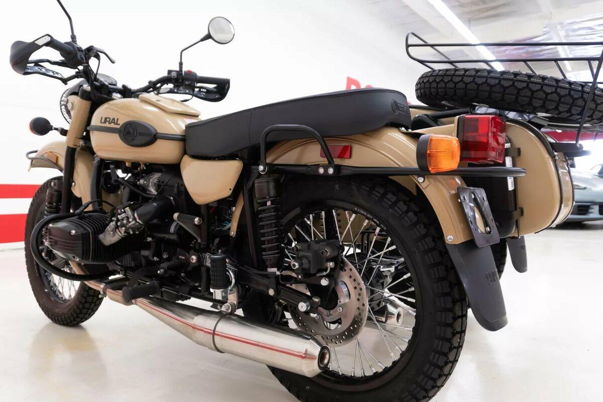 русские мотоциклы новые модели фото интернет фотография