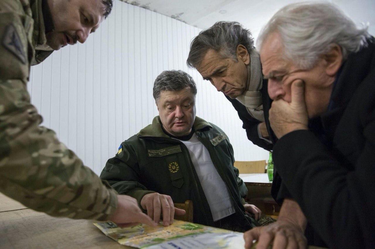 Bernard-Henri Lévy Bělorusko, pokec24