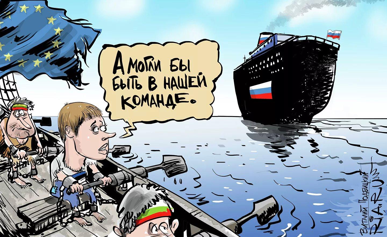 Эстония вложит 645 млн евро в военный бюджет - сколько это в пересчете на душу населения