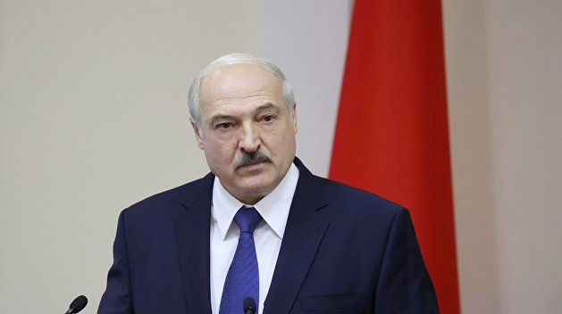 Мнение: Лукашенко пытается сохранить «многовекторность»