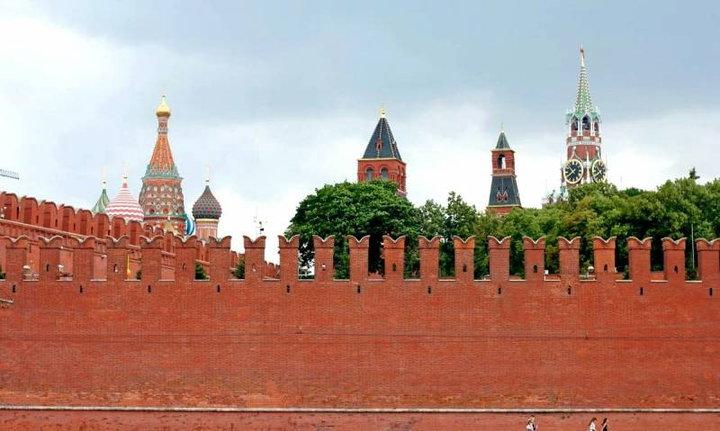Российская точка зрения все больше популярна в Европе