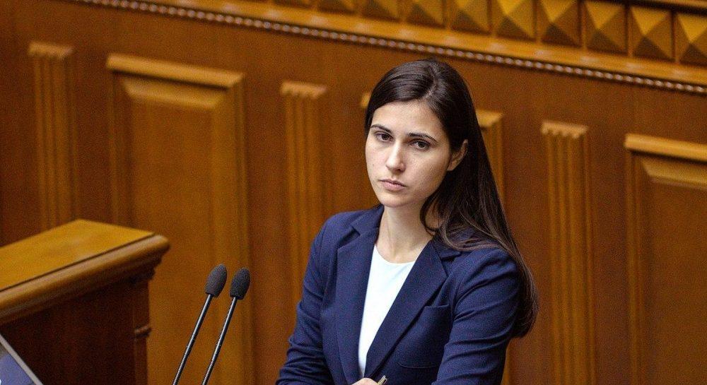 Соратники Зеленского источают ненависть к