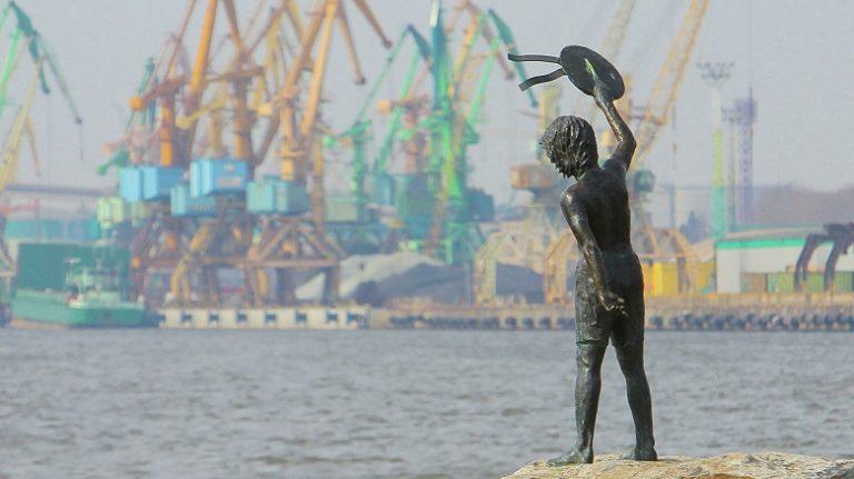 Россия получит возможность раскрыть нефтяные секреты Лукашенко