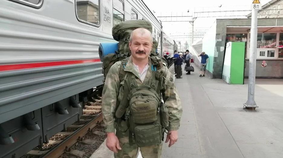 Модульные каналы You Tube. Алексей Кунгуров