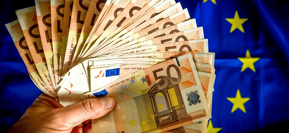 Иллюзия кредита: «це Европа» может скоро остаться