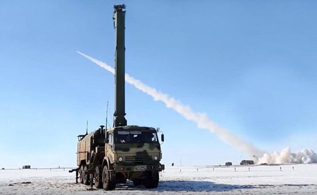 Как действует «Пенициллин»? Российская армия получила новейший комплекс разведки...