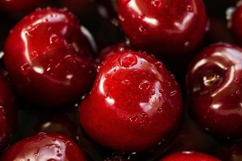 Польша в ужасе: Россия может подвинуть ее с яблочного рынка