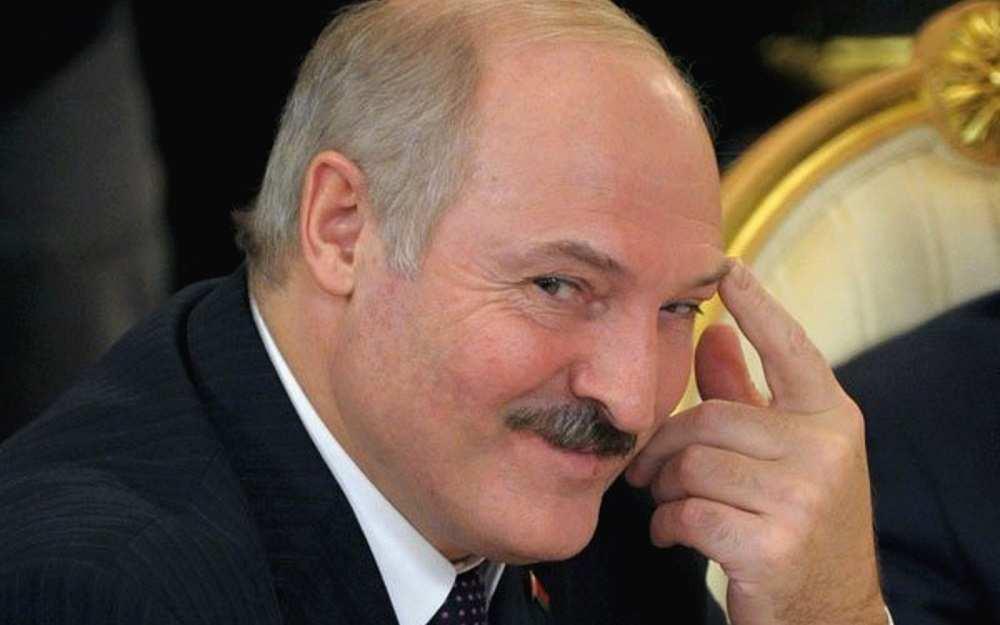 Старые песни о главном. Ждать ли реальных перемен от белорусского президента?