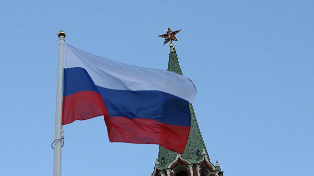 Россия поднимает ставки