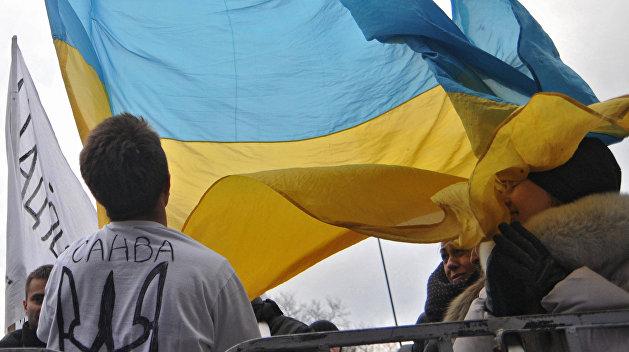 Беглецы и приспособленцы: о причине импотентности украинской оппозиции