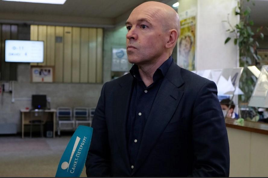 Непрошибаемые чиновники Фрунзенского район — «ждуны» имени Серова не сработали