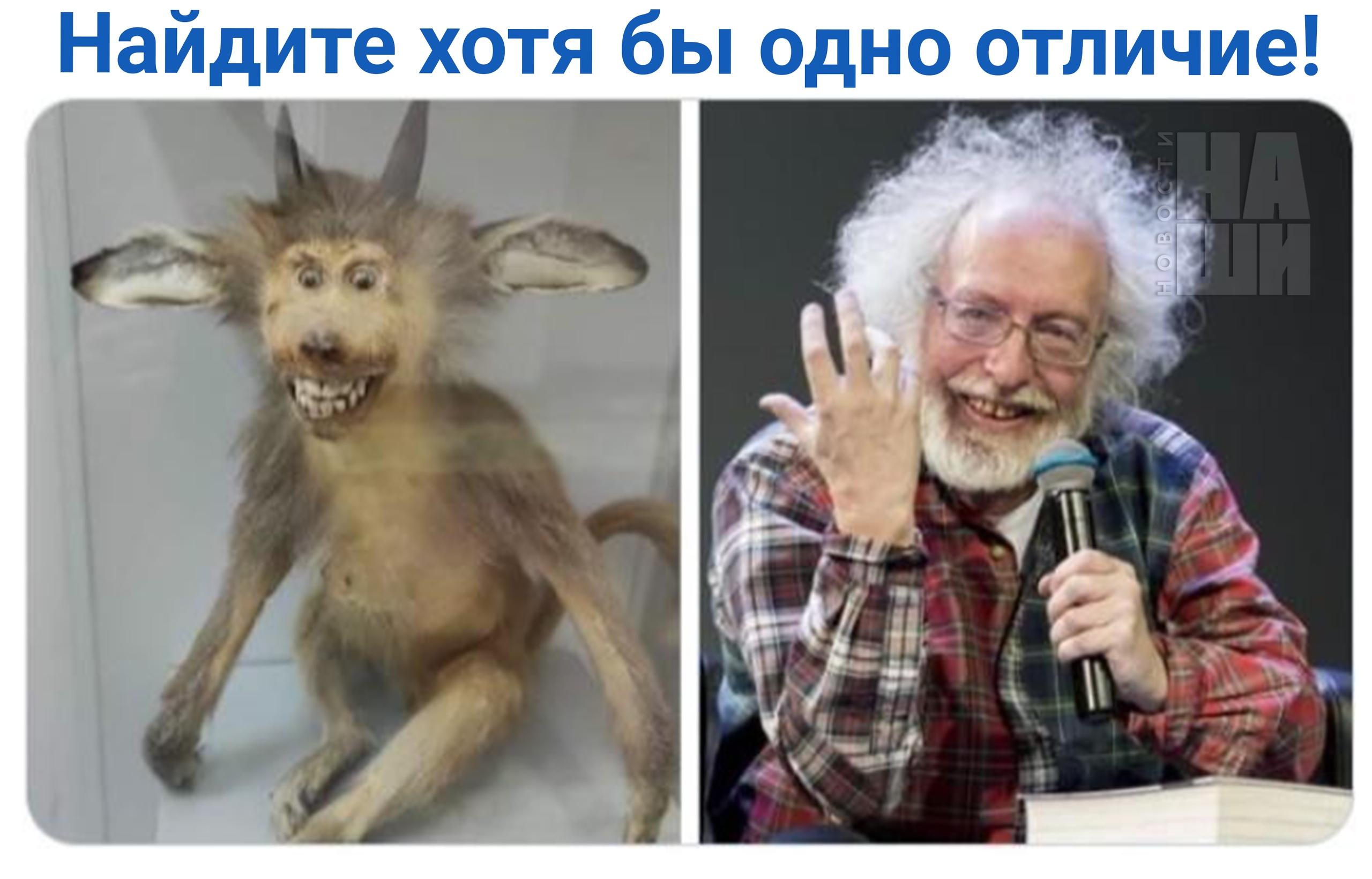 "Кремль не оценил слив Венедиктова. Про ""off the record"" объяснили ""по-русски""...."