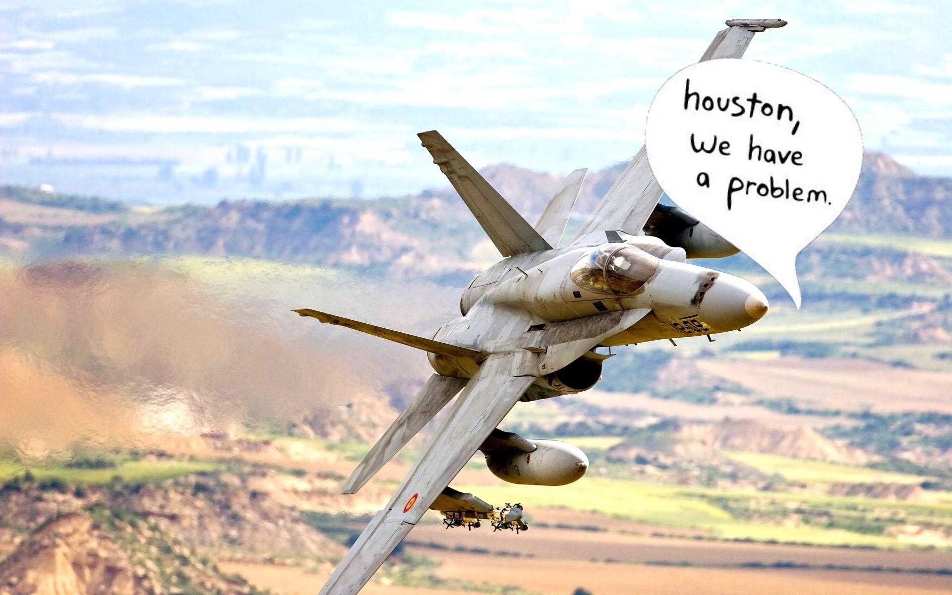 Почему американцы так боятся летать в небе над Сирией?...