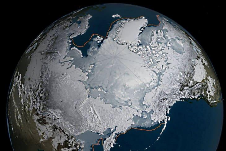 global-cooling-1024x683%20%281%29.jpg