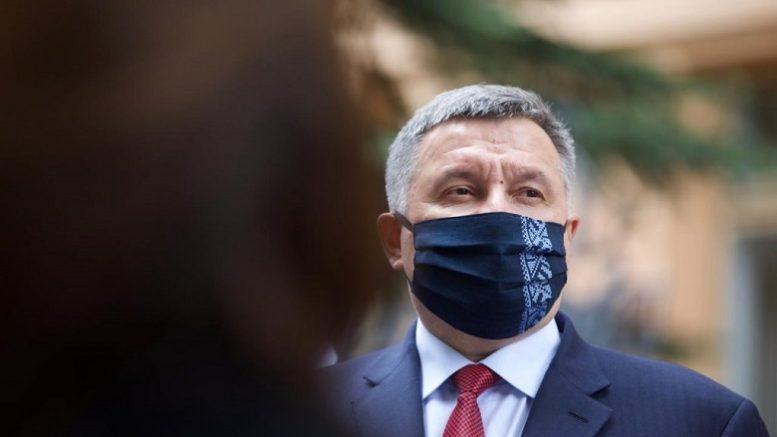 «Теневой властелин страны». Кто на самом деле правит Украиной