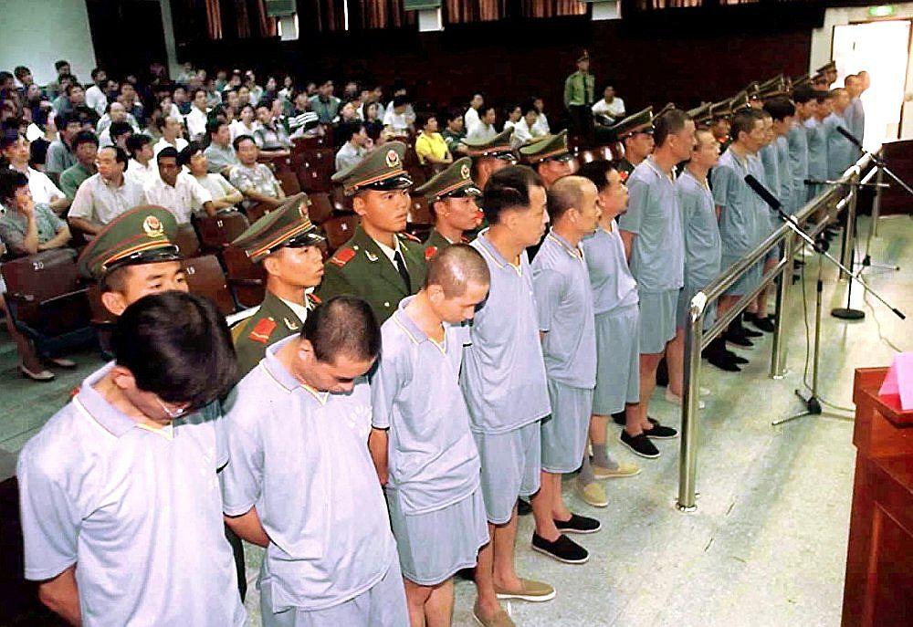 В Китае официально завершилась кампания по расследованию и отмене приватизации и рыночных реформ, проведённых в 1990-х годах