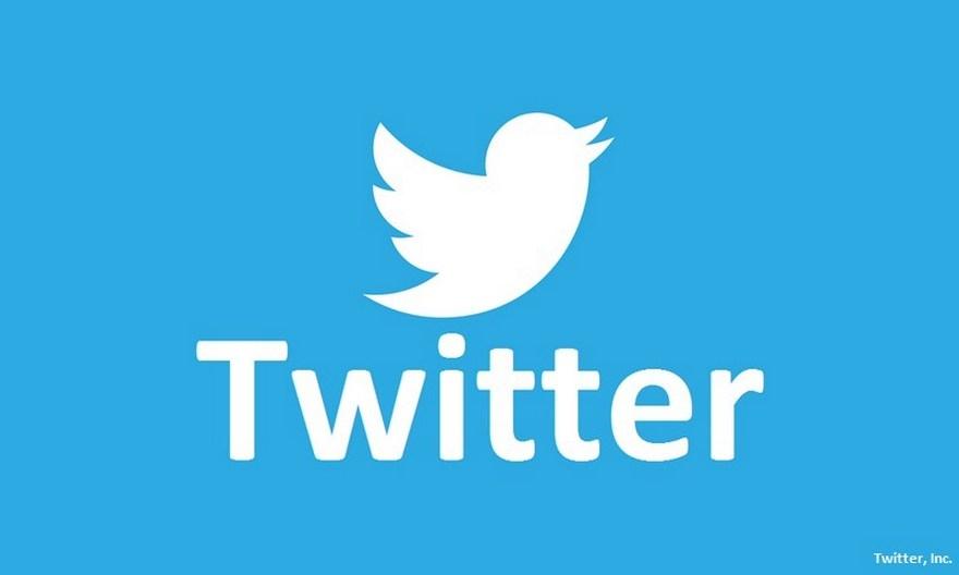 Русское замедление американского Твиттера оказалось эффективней блокировок. Миллиардные убытки за