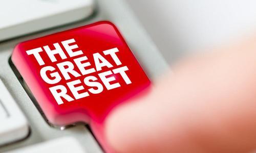 Стэйт оф нейшн - Является ли Великая Перезагрузка огромным абсурдом The-Great-Reset
