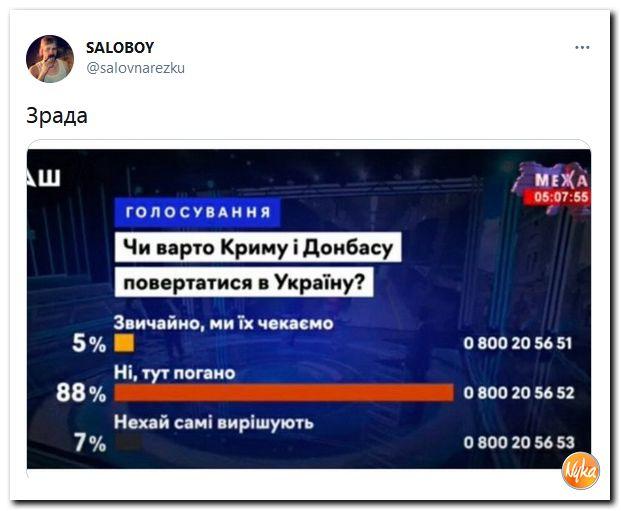 7%20%2854%29.jpg